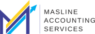Masline Accounting Services